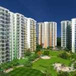 hero home Real estate property