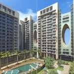 Home Land Real Estate property
