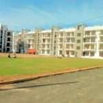 AlexanReal Estate property in chandigarh