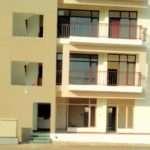 Alexan Real Estate property