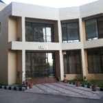 Alexan Real Estate property in zirkpur