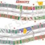 GMADA Aero City Mohali image
