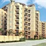 ATS Alexan Real Estate property