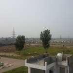 GMADA Aero City Mohali