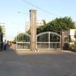 Alexan Real Estate landmark property