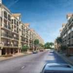 sushma valencia Alexan Real Estate property