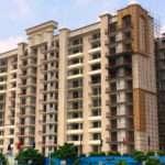 Taj Tower Alexan Real Estate property