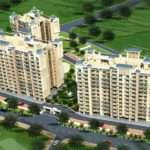 Taj Tower Alexan Real Estate
