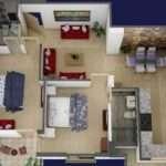 Trisha Alexan Real Estate property