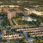 Alexan Real Estate